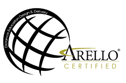 Arello Distance Education Certification