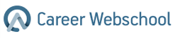 Career Webschool