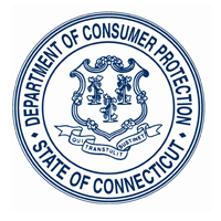 Connecticut Real Estate Commission