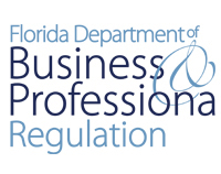 Florida Real Estate Commission