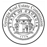 Georgia Real Estate Post License Education - Online Courses