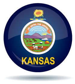 Kansas Real Estate School