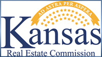 Kansas Real Estate Commission