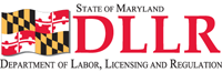 Maryland Real Estate Commission
