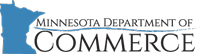 Minnesota Real Estate Commission