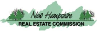 New Hampshire Real Estate Commission