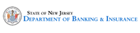 New Jersey Real Estate Commission
