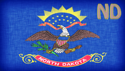 North Dakota Real Estate School
