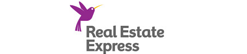 Real Estate Express Education
