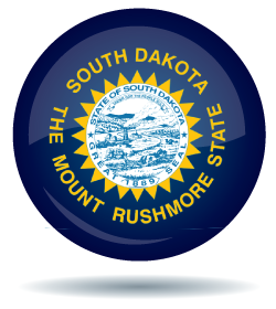 South Dakota Real Estate School