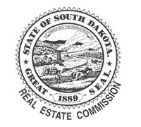 South Dakota Real Estate Commission