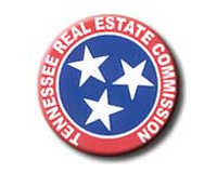 Tennessee Real Estate Commission
