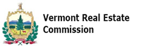 Vermont Real Estate Commission