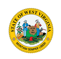 West Virginia Real Estate Commission